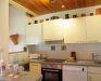 Picture 10 interior - Apartment Le Bois du Bouchet, Chamonix