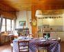Picture 3 interior - Apartment Le Bois du Bouchet, Chamonix