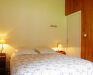 Picture 7 interior - Apartment Le Bois du Bouchet, Chamonix