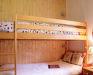 Picture 9 interior - Apartment Le Bois du Bouchet, Chamonix