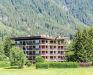 Picture 15 exterior - Apartment Le Bois du Bouchet, Chamonix