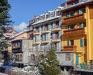 Bild 12 Aussenansicht - Ferienwohnung l'Armancette, Chamonix