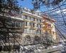 Foto 11 exterior - Apartamento l'Armancette, Chamonix