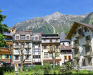 Bild 9 Aussenansicht - Ferienwohnung l'Armancette, Chamonix