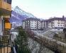 Bild 7 Innenansicht - Ferienwohnung l'Armancette, Chamonix