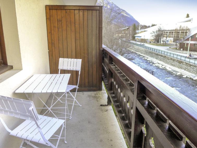 Les Jardins du Mont-Blanc - Slide 8