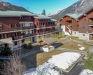 Bild 12 Aussenansicht - Ferienwohnung Les Jardins du Mont-Blanc, Chamonix