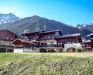 Bild 10 Aussenansicht - Ferienwohnung Les Jardins du Mont-Blanc, Chamonix