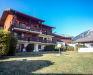 Bild 11 Aussenansicht - Ferienwohnung Les Jardins du Mont-Blanc, Chamonix