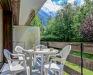 Bild 10 Innenansicht - Ferienwohnung Le Grand Triolet, Chamonix