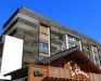 Bild 11 Aussenansicht - Ferienwohnung Le Concordia, Chamonix