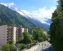 Bild 8 Aussenansicht - Ferienwohnung Le Concordia, Chamonix