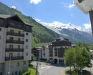 Foto 8 interior - Apartamento Le Chamois Blanc, Chamonix