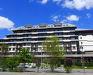 Foto 11 exterior - Apartamento Le Chamois Blanc, Chamonix