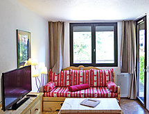 Chamonix - Ferienwohnung Jonquilles