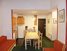 Жилье в Chamonix - FR7460.640.2