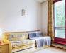 Image 4 - intérieur - Appartement La Balme, Chamonix