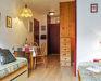 Image 6 - intérieur - Appartement La Balme, Chamonix