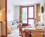 Appartement La Balme, Chamonix, Eté