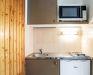 Image 7 - intérieur - Appartement La Balme, Chamonix