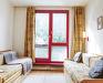 Image 3 - intérieur - Appartement La Balme, Chamonix