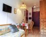Image 2 - intérieur - Appartement La Balme, Chamonix