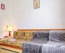 Image 5 - intérieur - Appartement La Balme, Chamonix