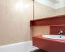 Image 8 - intérieur - Appartement La Balme, Chamonix