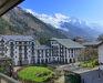 Bild 7 Innenansicht - Ferienwohnung Le Chailloud, Chamonix