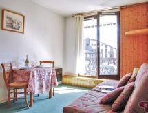 Chamonix - Apartment Le Chailloud