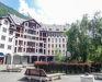 Bild 13 Aussenansicht - Ferienwohnung Gentiane, Chamonix