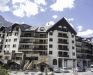 Foto 9 exterior - Apartamento Gentiane, Chamonix