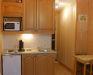 Foto 4 interior - Apartamento Iris, Chamonix