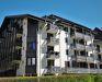 Picture 11 exterior - Apartment Le Triolet, Chamonix