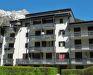 Picture 13 exterior - Apartment Le Triolet, Chamonix