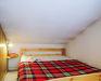 Picture 6 interior - Apartment Le Triolet, Chamonix
