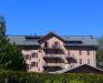 Bild 13 Aussenansicht - Ferienwohnung L'Univers, Chamonix