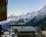 Bild 9 Innenansicht - Ferienwohnung L'Hermine, Les Houches