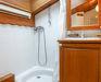 Image 7 - intérieur - Appartement Les Hauts des Chavants -, Les Houches