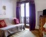 Appartement Les Hauts des Chavants -, Les Houches, Eté