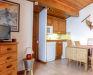 Image 2 - intérieur - Appartement Les Hauts des Chavants -, Les Houches