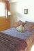 Bild 2 Innenansicht - Ferienwohnung Chalet Fouladoux, Les Houches