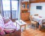 Rekreační apartmán Les Balcons de Servoz, Les Houches, Léto