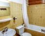 Obrázek 8 interiér - Rekreační apartmán Les Balcons de Servoz, Les Houches