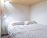 Obrázek 7 interiér - Rekreační apartmán Les Balcons de Servoz, Les Houches