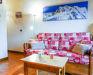 Obrázek 3 interiér - Rekreační apartmán Les Balcons de Servoz, Les Houches