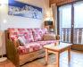 Obrázek 2 interiér - Rekreační apartmán Les Balcons de Servoz, Les Houches