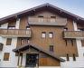 Obrázek 16 exteriér - Rekreační apartmán Les Balcons de Servoz, Les Houches