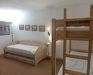 Foto 8 interior - Apartamento Champraz, Chamonix - Les Praz