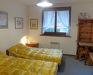 Foto 5 interior - Apartamento Champraz, Chamonix - Les Praz